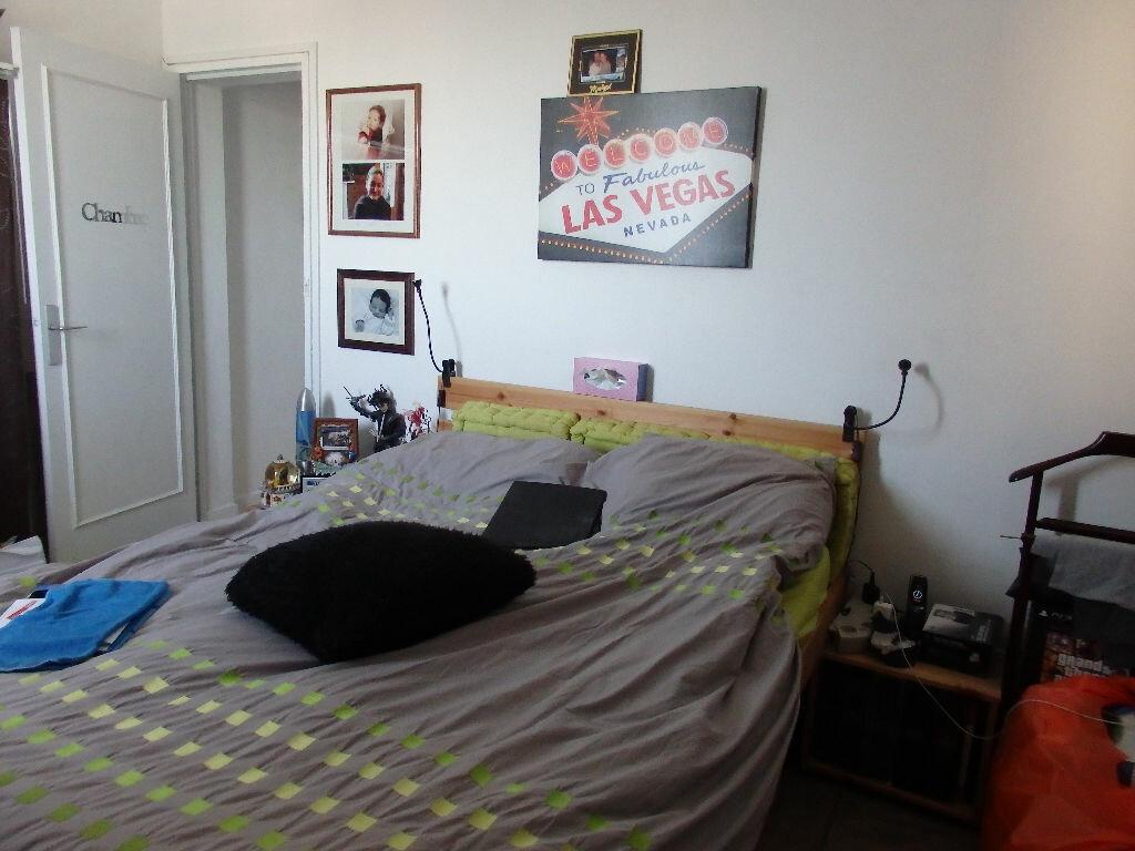 Achat Appartement 3 pièces à Sucy-en-Brie - vignette-3