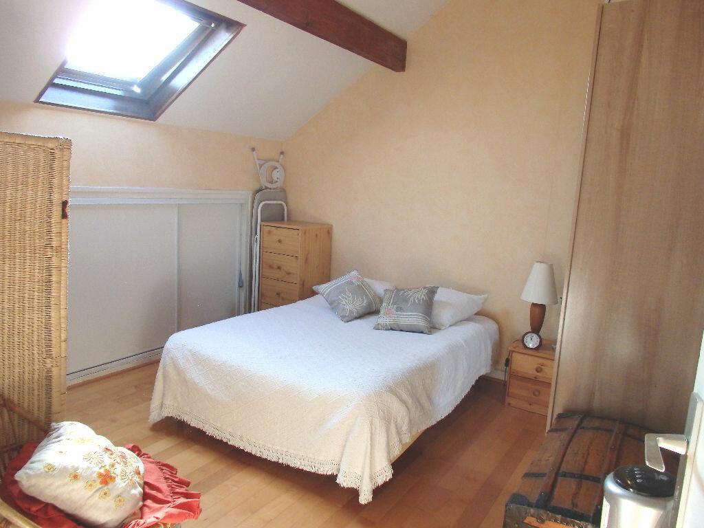Achat Appartement 2 pièces à Sucy-en-Brie - vignette-6