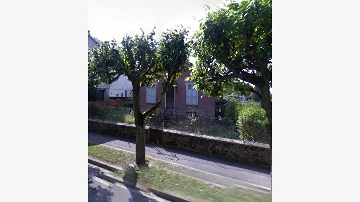 Achat Maison 2 pièces à Sucy-en-Brie - vignette-1