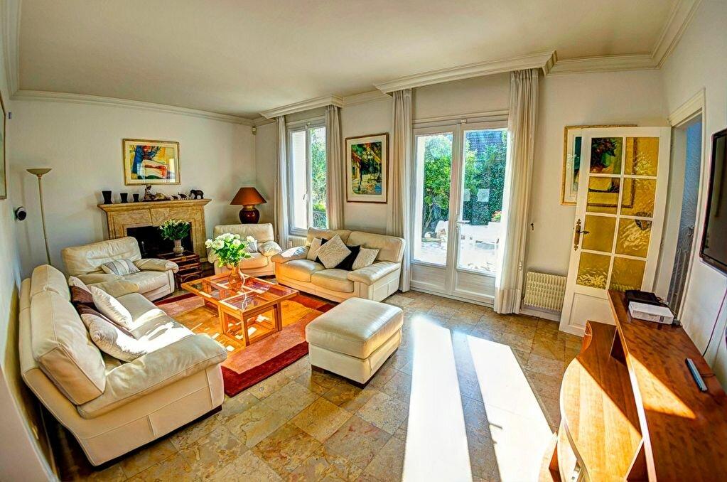 Achat Maison 5 pièces à Le Plessis-Trévise - vignette-1
