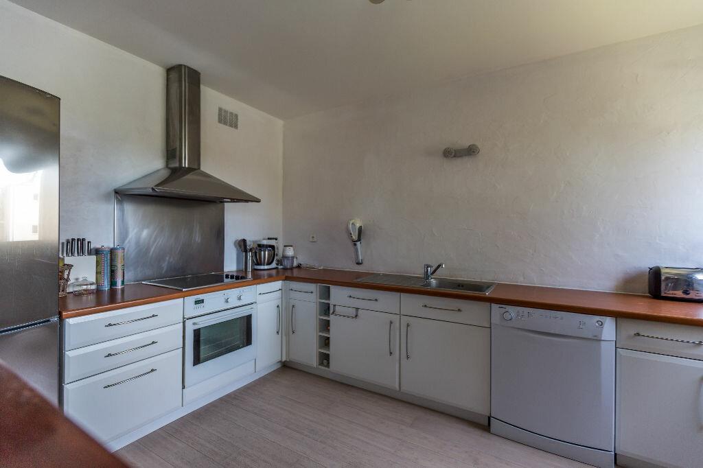 Achat Appartement 4 pièces à Le Plessis-Trévise - vignette-5
