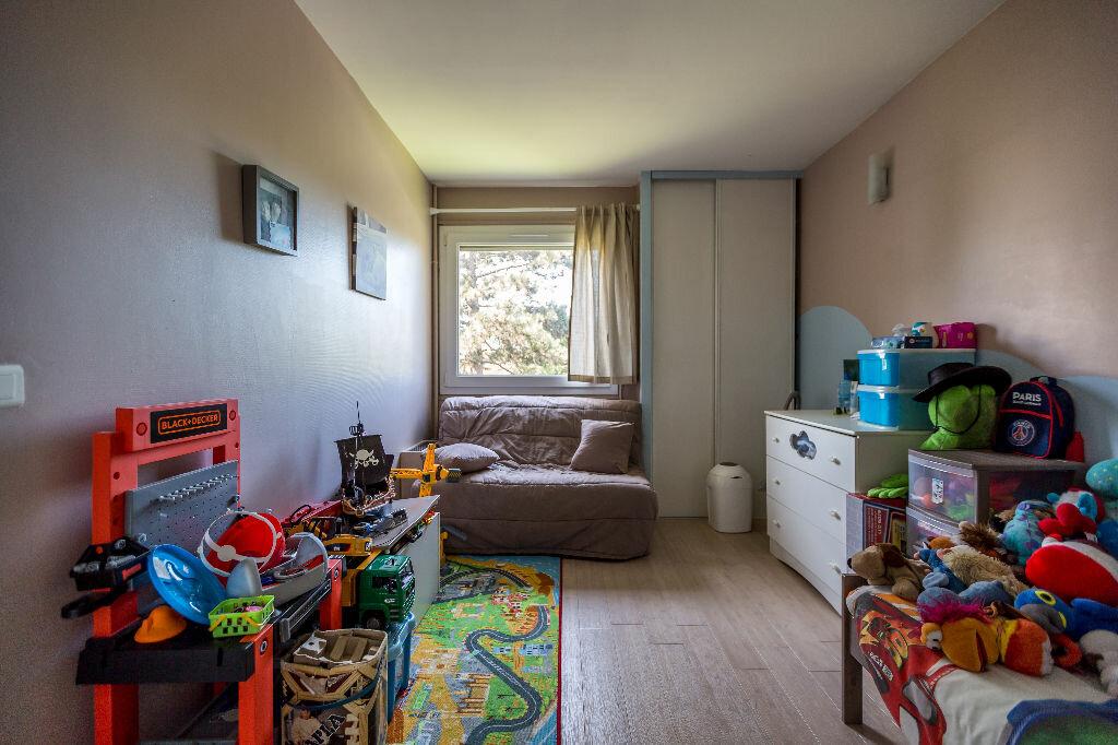 Achat Appartement 4 pièces à Le Plessis-Trévise - vignette-6