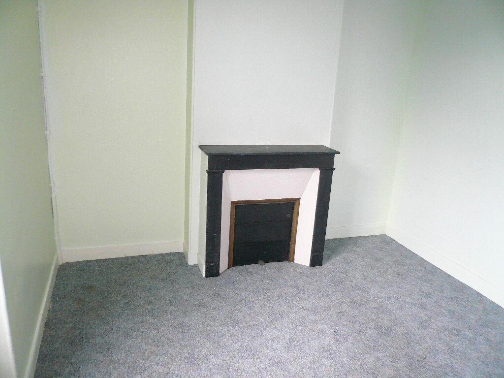 Achat Appartement 3 pièces à Créteil - vignette-4