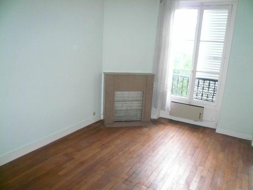 Achat Appartement 3 pièces à Créteil - vignette-5