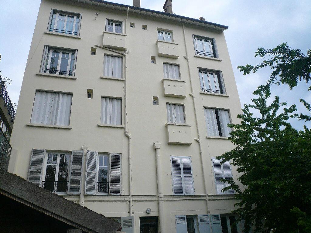 Achat Appartement 3 pièces à Créteil - vignette-8