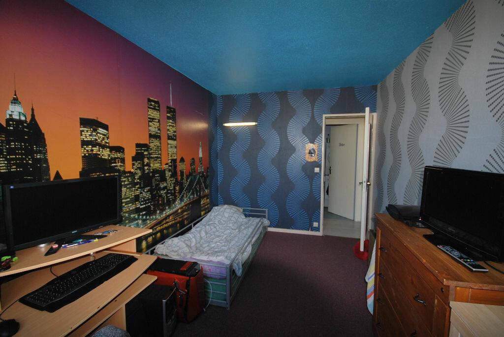 Achat Appartement 4 pièces à Créteil - vignette-6