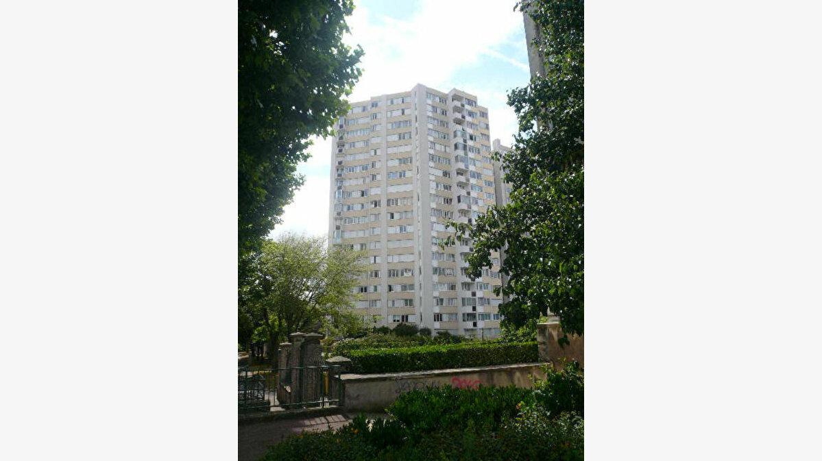 Achat Appartement 4 pièces à Créteil - vignette-9