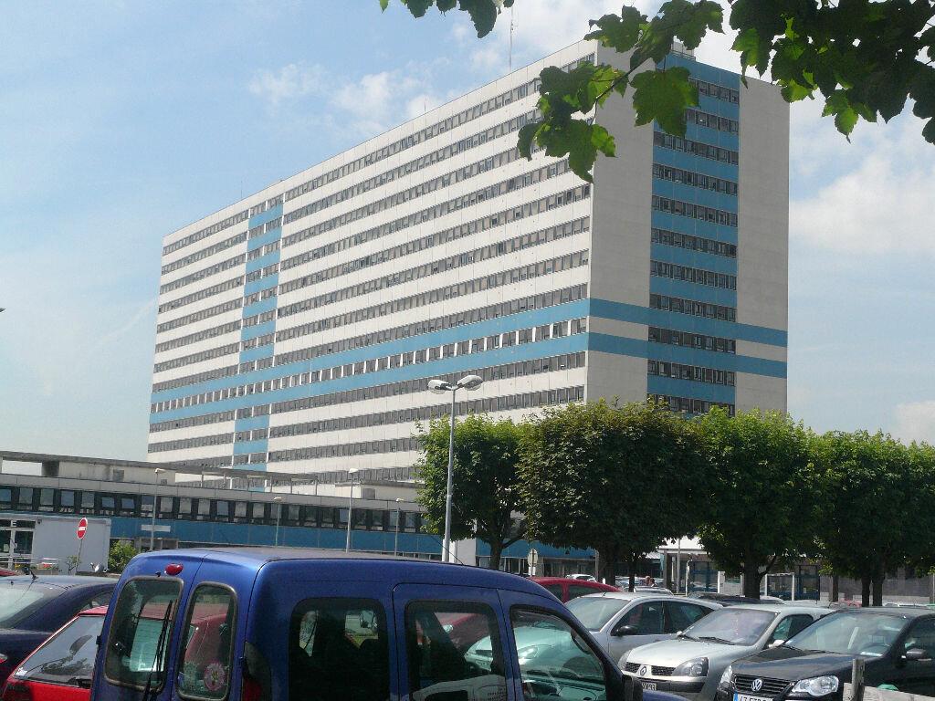 Achat Appartement 4 pièces à Créteil - vignette-13