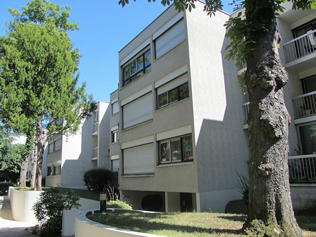 Achat Appartement 2 pièces à Créteil - vignette-1