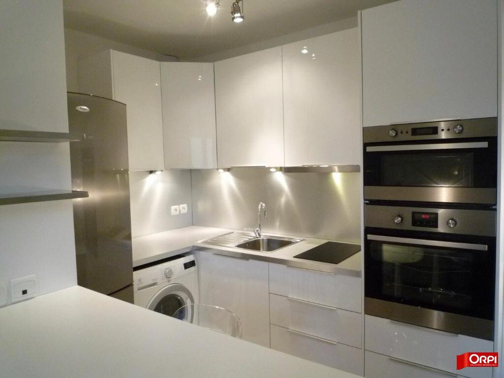 Achat Appartement 1 pièce à Le Perreux-sur-Marne - vignette-3