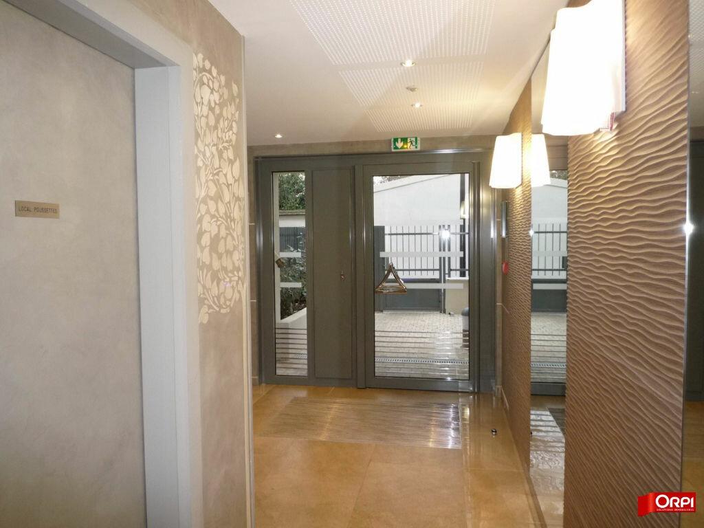 Achat Appartement 1 pièce à Le Perreux-sur-Marne - vignette-4