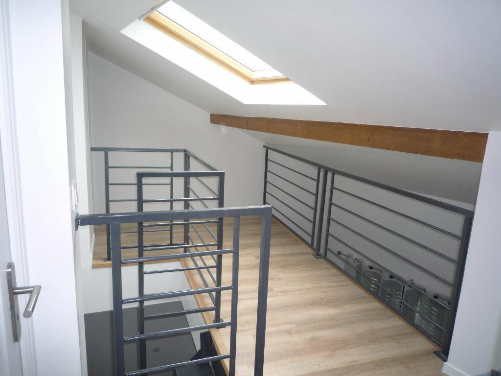 Achat Appartement 3 pièces à Le Perreux-sur-Marne - vignette-1