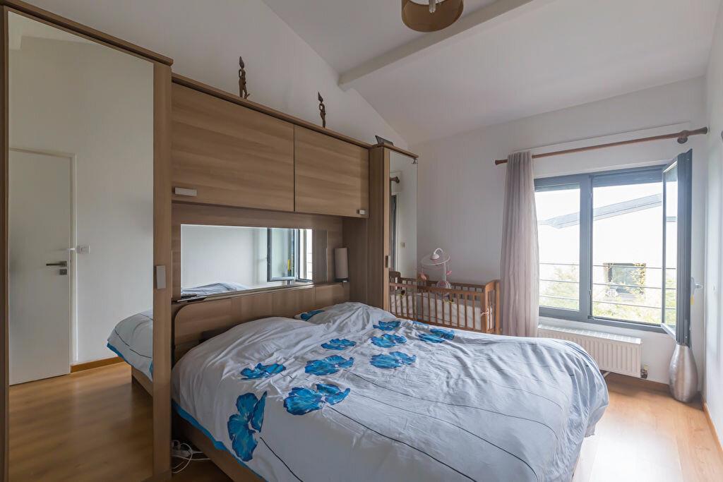 Achat Appartement 3 pièces à Nogent-sur-Marne - vignette-5