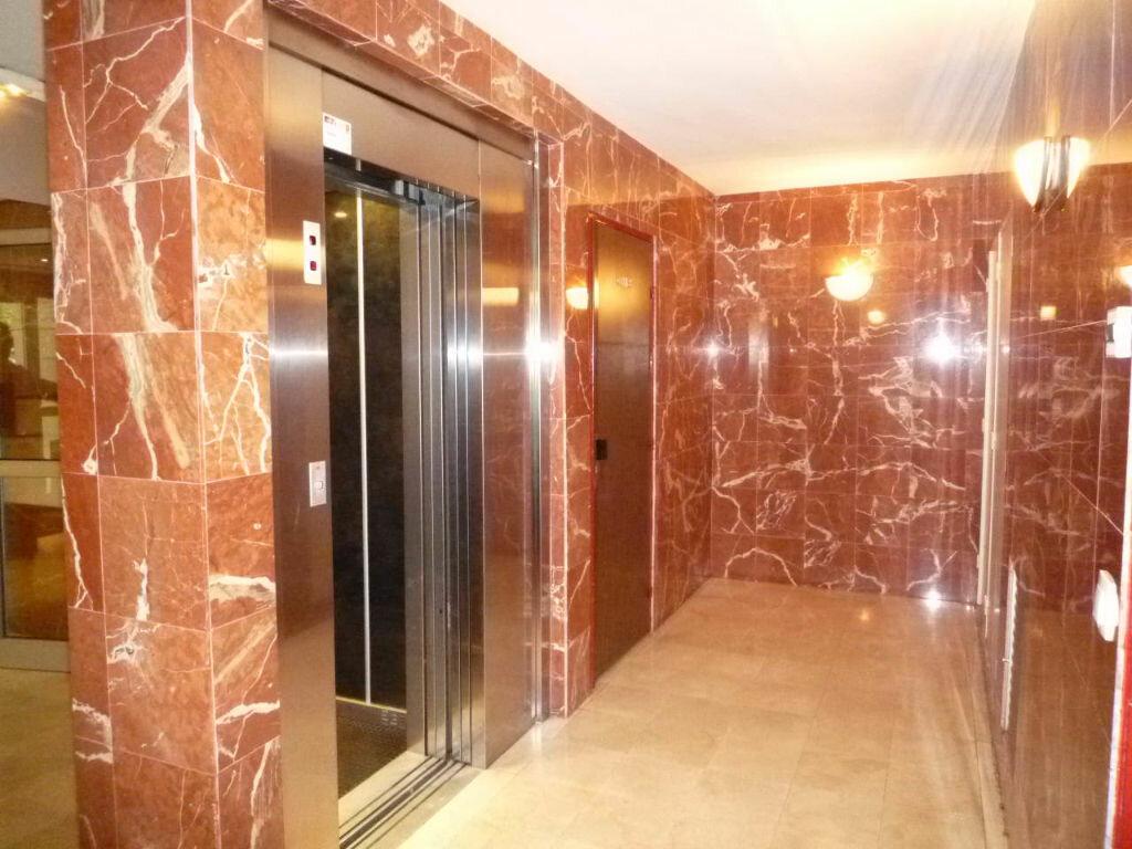Achat Appartement 1 pièce à Nogent-sur-Marne - vignette-3
