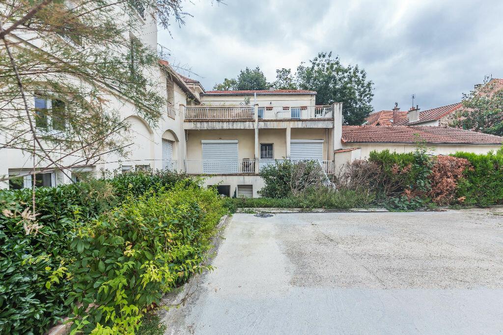 Achat Appartement 2 pièces à Nogent-sur-Marne - vignette-2