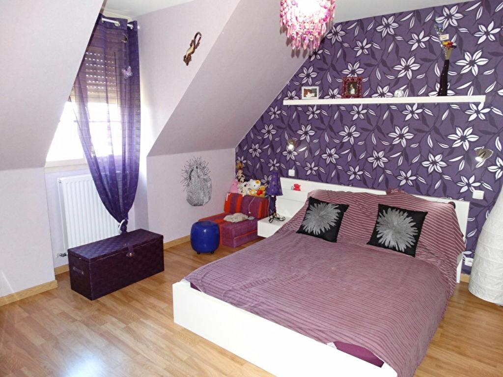 Achat Maison 6 pièces à Mézières-sur-Seine - vignette-14