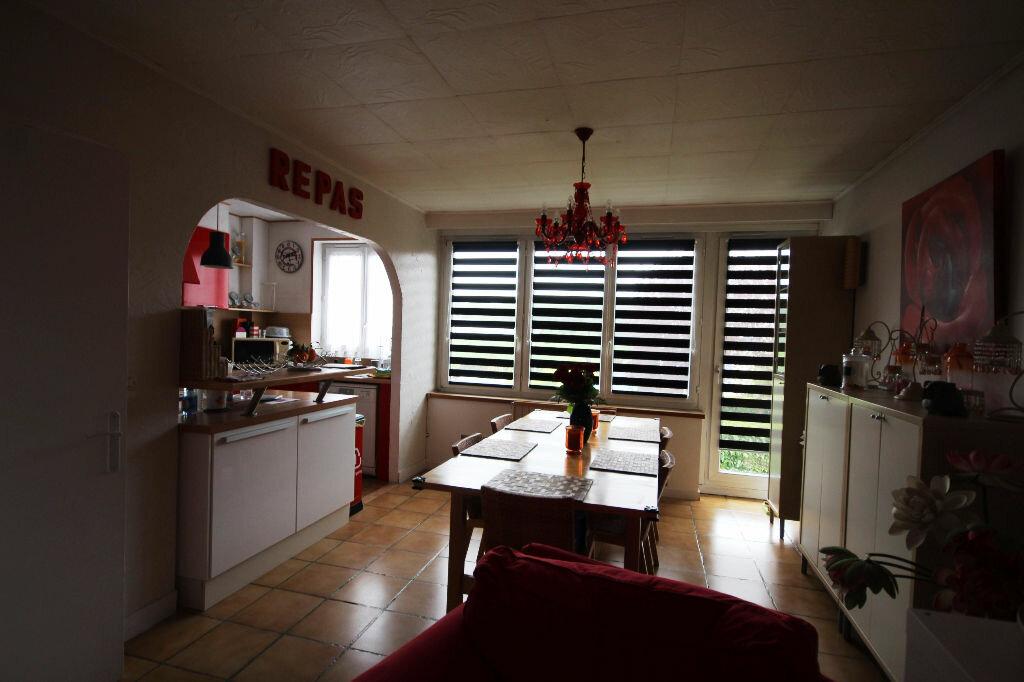 Achat Appartement 5 pièces à Coignières - vignette-1