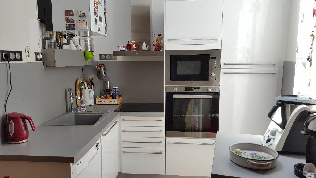 Achat Maison 4 pièces à Neuilly-sur-Marne - vignette-3