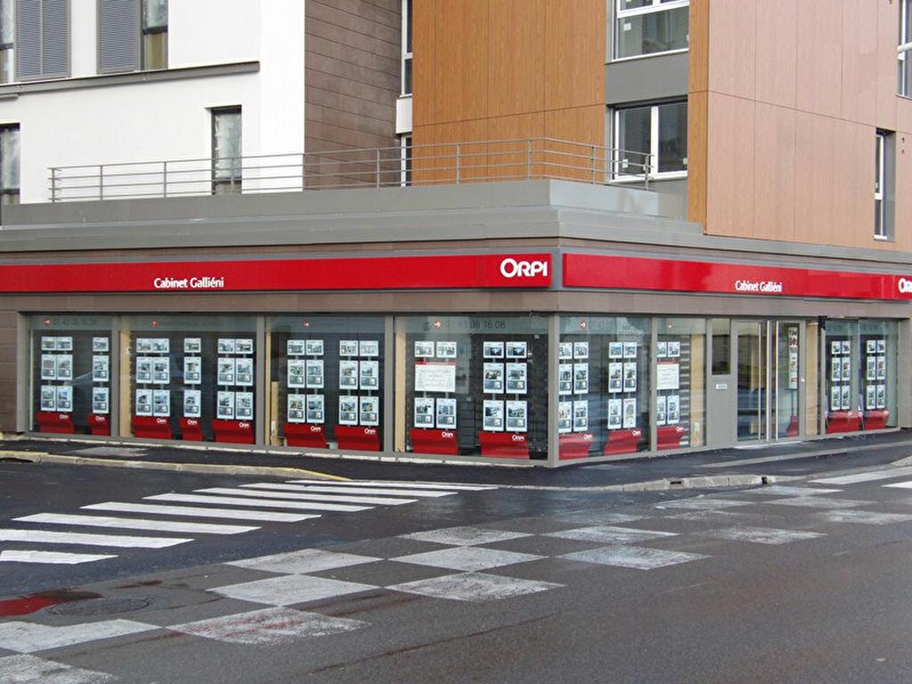 Achat Maison 8 pièces à Neuilly-Plaisance - vignette-12