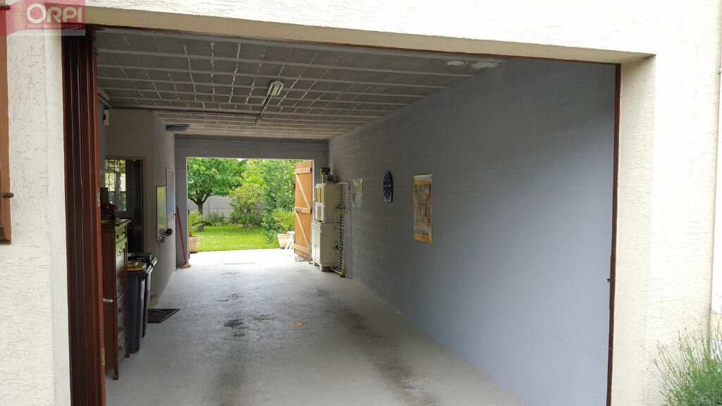 Achat Maison 6 pièces à Gagny - vignette-8