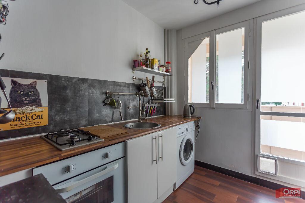 Achat Appartement 1 pièce à Neuilly-sur-Marne - vignette-1