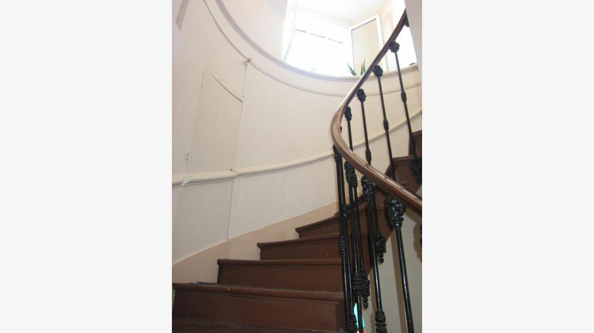 Achat Appartement 3 pièces à Lagny-sur-Marne - vignette-9