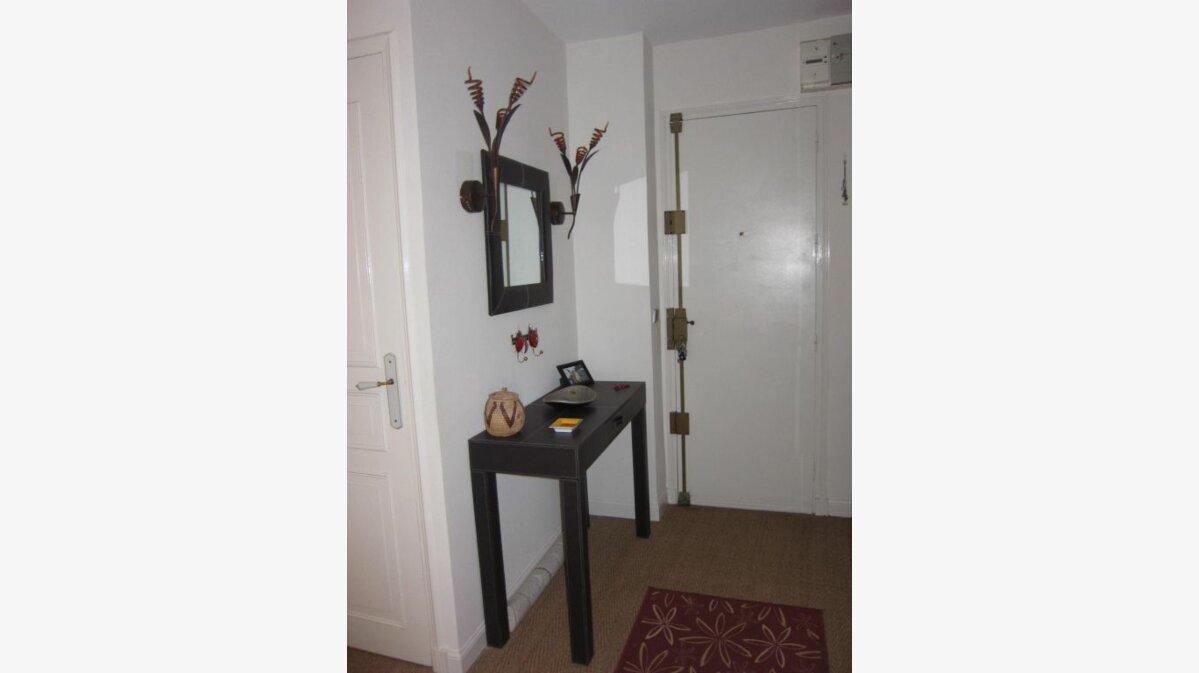 Achat Appartement 3 pièces à Lagny-sur-Marne - vignette-10