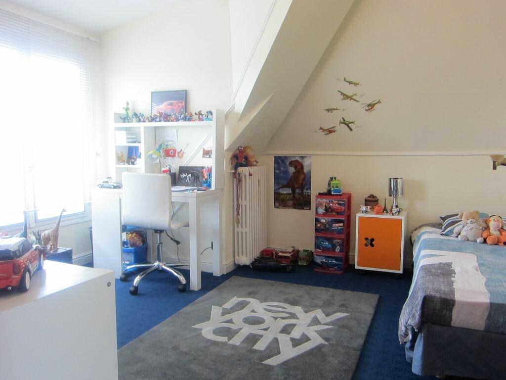 Achat Appartement 3 pièces à Lagny-sur-Marne - vignette-13