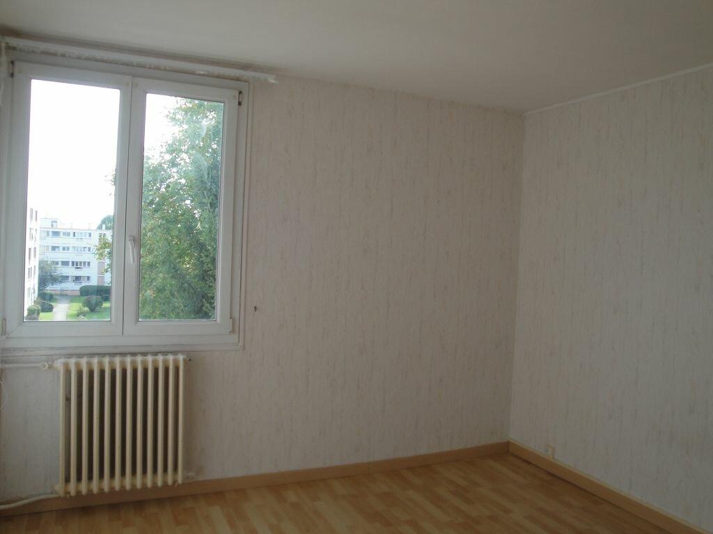 Achat Appartement 3 pièces à Lagny-sur-Marne - vignette-5