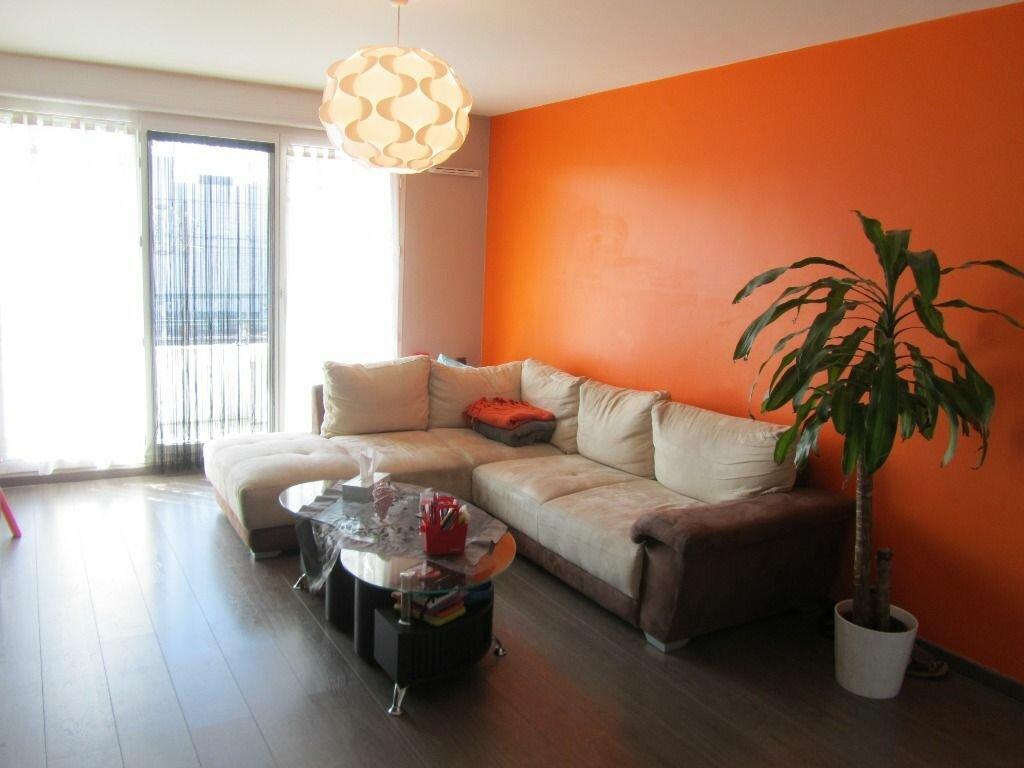 Achat Appartement 3 pièces à Pomponne - vignette-1