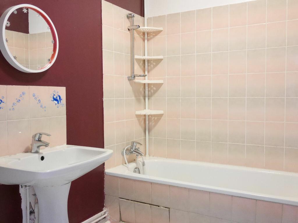 Achat Appartement 2 pièces à Lagny-sur-Marne - vignette-7