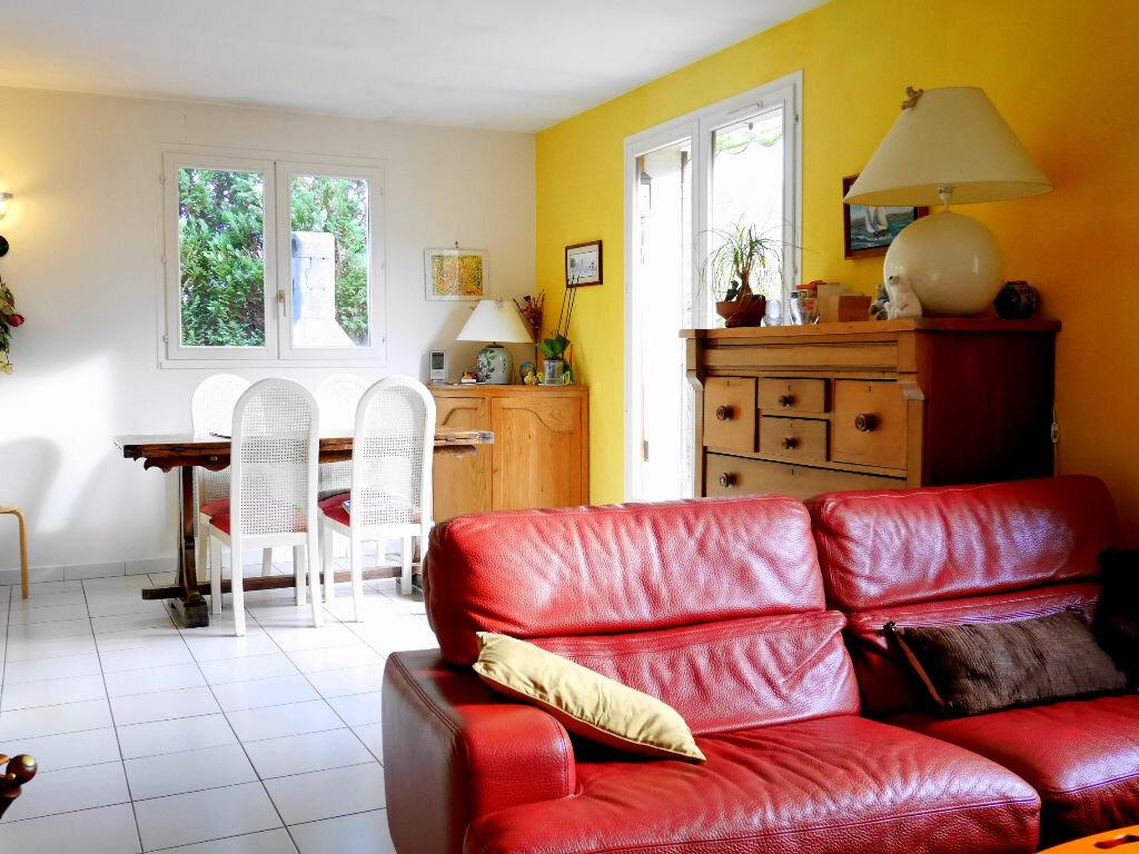 Achat Maison 5 pièces à Lagny-sur-Marne - vignette-2
