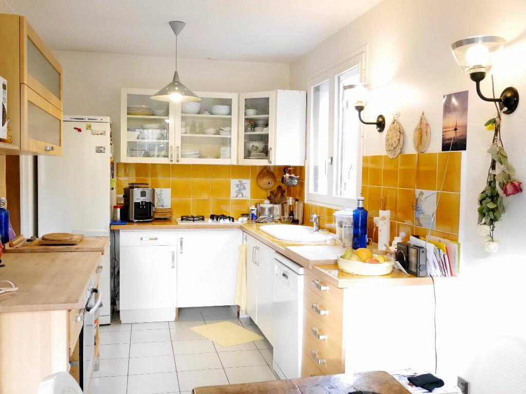 Achat Maison 5 pièces à Lagny-sur-Marne - vignette-3
