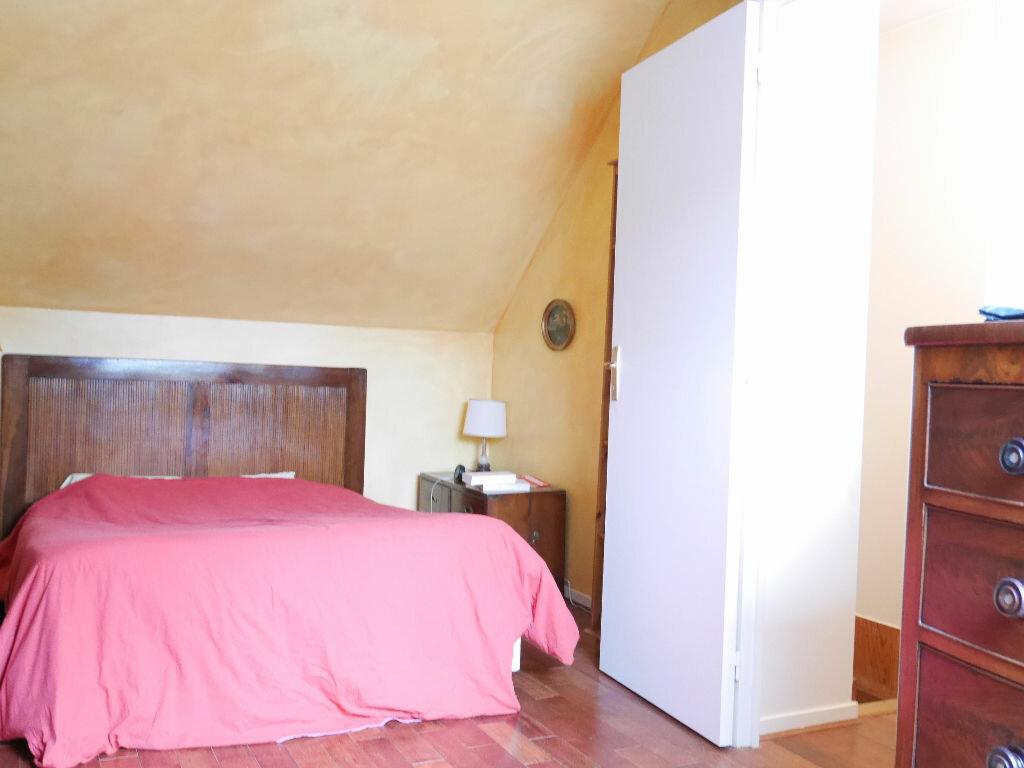 Achat Maison 5 pièces à Lagny-sur-Marne - vignette-5