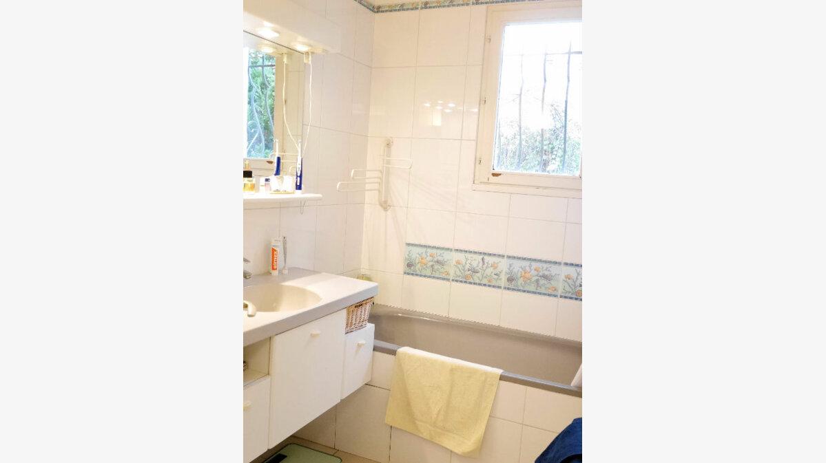 Achat Maison 5 pièces à Lagny-sur-Marne - vignette-6