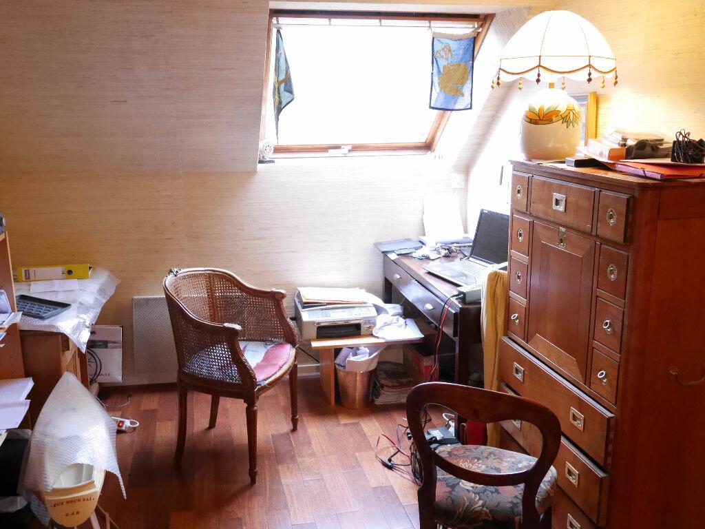 Achat Maison 5 pièces à Lagny-sur-Marne - vignette-8