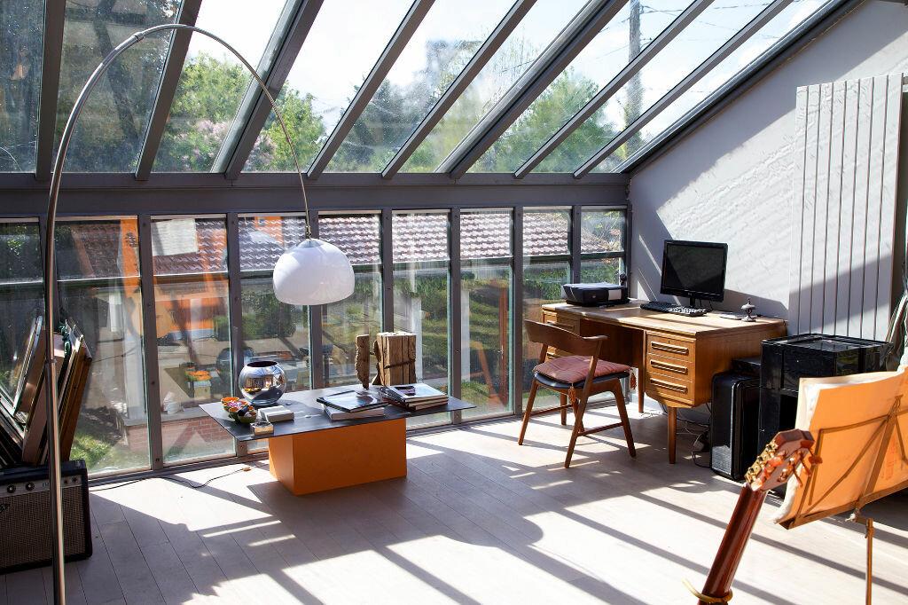 Achat Maison 8 pièces à Lagny-sur-Marne - vignette-3