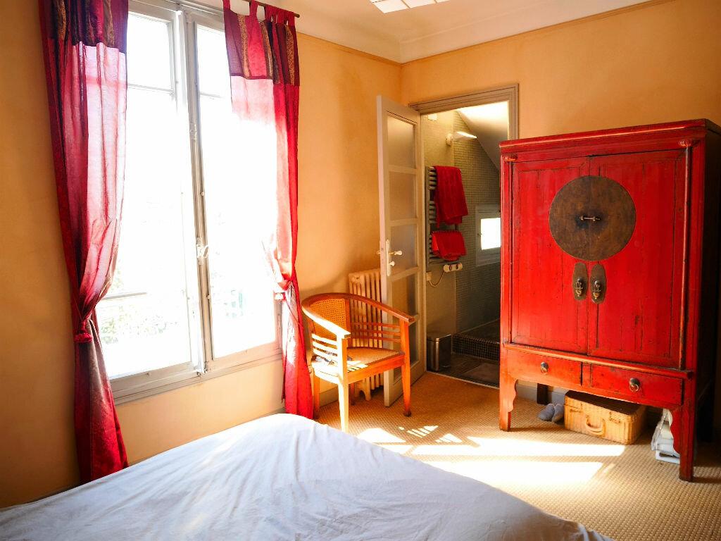 Achat Maison 8 pièces à Lagny-sur-Marne - vignette-8