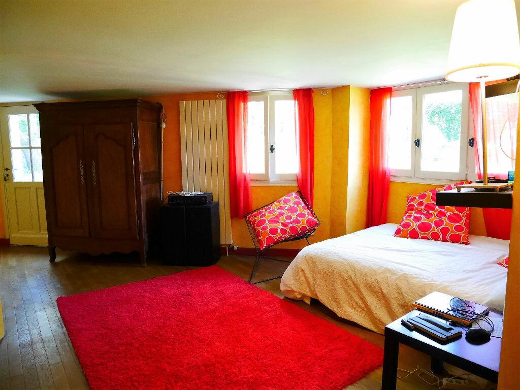 Achat Maison 8 pièces à Lagny-sur-Marne - vignette-9