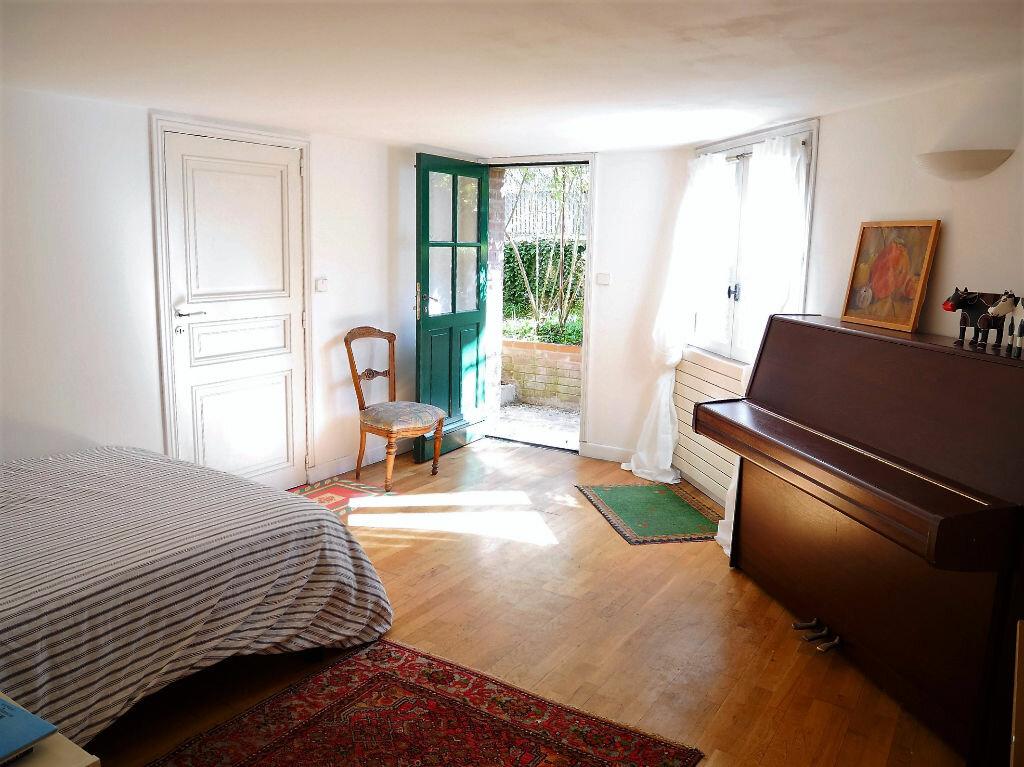Achat Maison 8 pièces à Lagny-sur-Marne - vignette-10