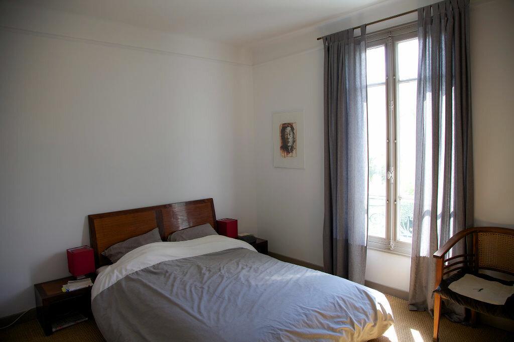 Achat Maison 8 pièces à Lagny-sur-Marne - vignette-14