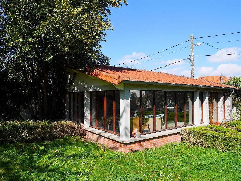 Achat Maison 8 pièces à Lagny-sur-Marne - vignette-17