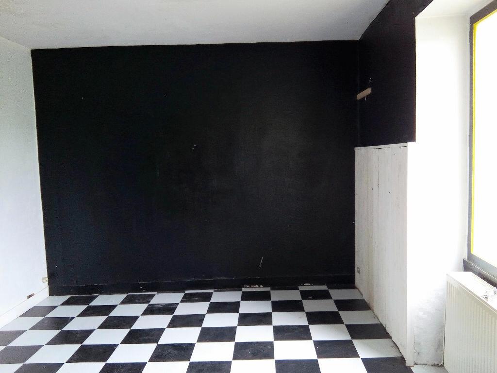 Achat Maison 3 pièces à Jossigny - vignette-7