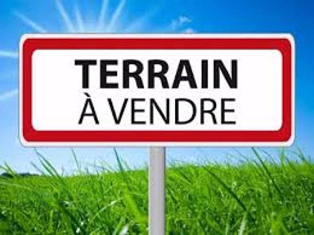 Achat Terrain  à Neuilly-sur-Marne - vignette-1