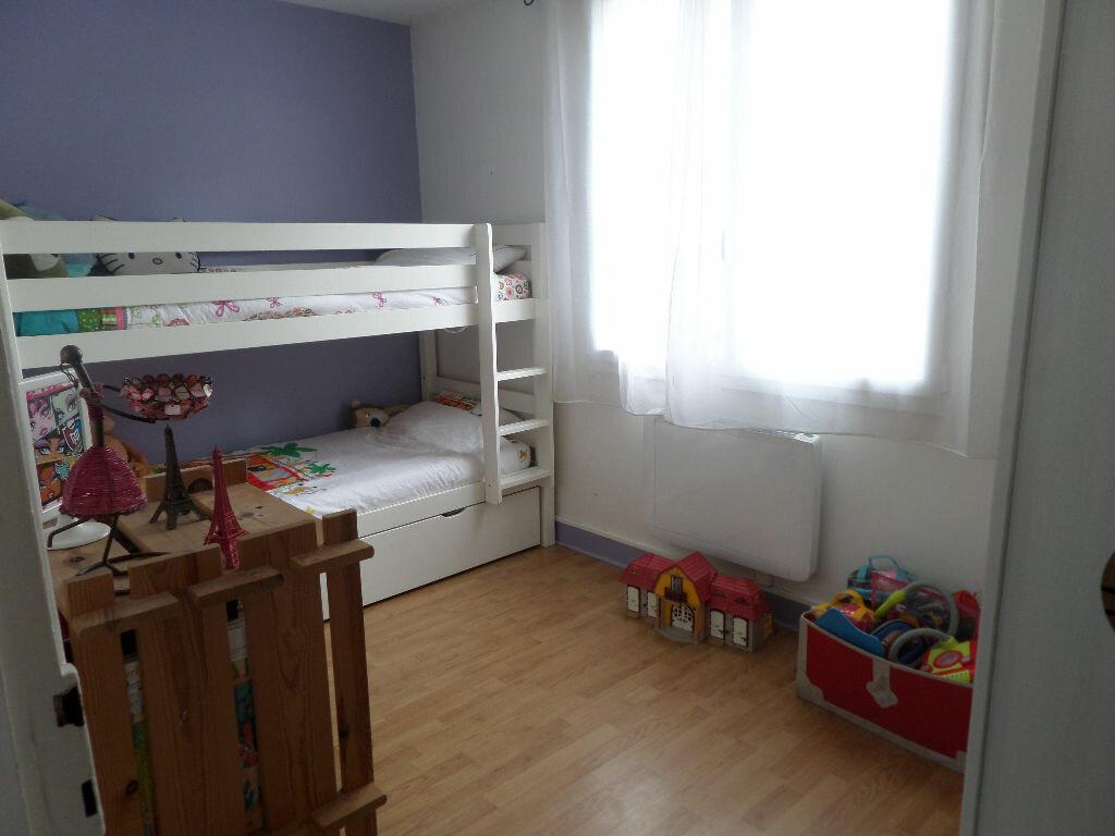 Achat Maison 3 pièces à Villemomble - vignette-5