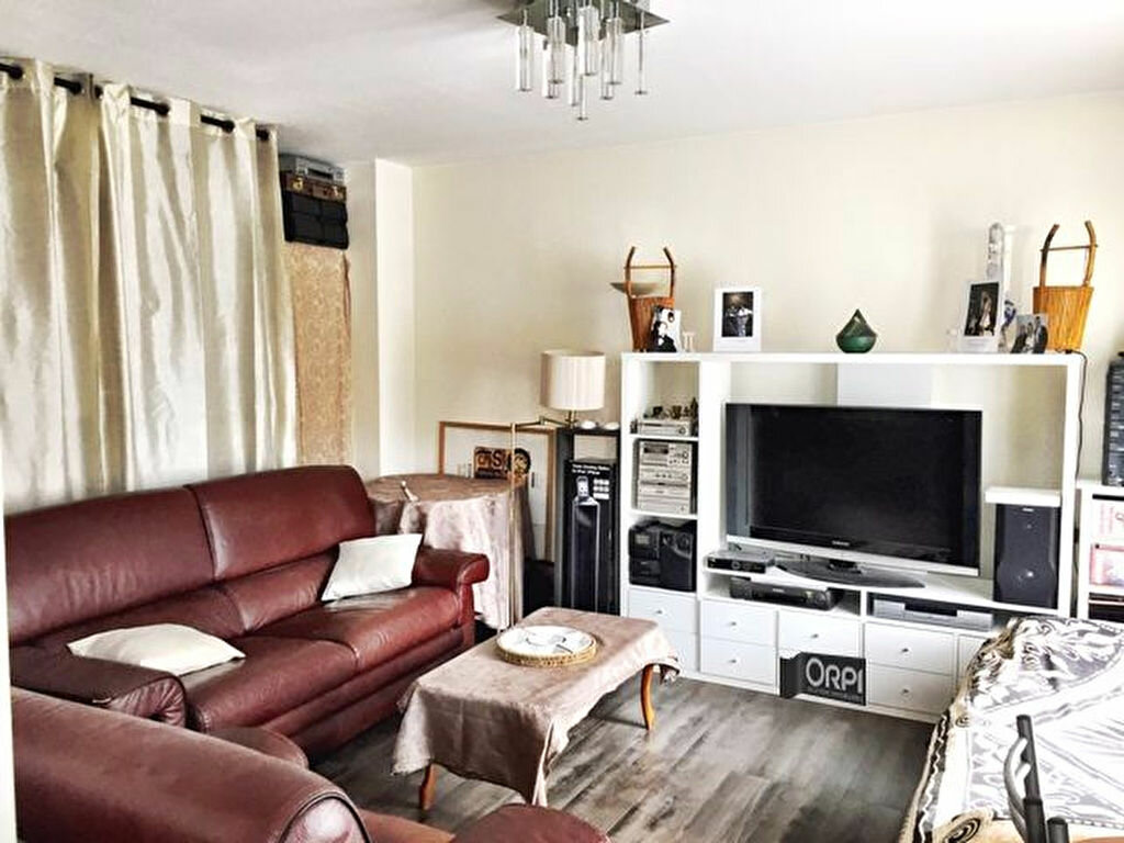 Achat Appartement 1 pièce à Gagny - vignette-2