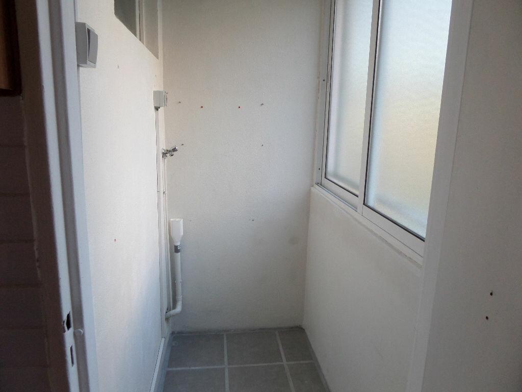 Achat Appartement 3 pièces à Gagny - vignette-8