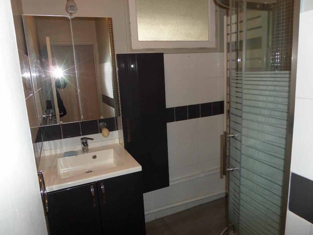 Achat Appartement 3 pièces à Gagny - vignette-9