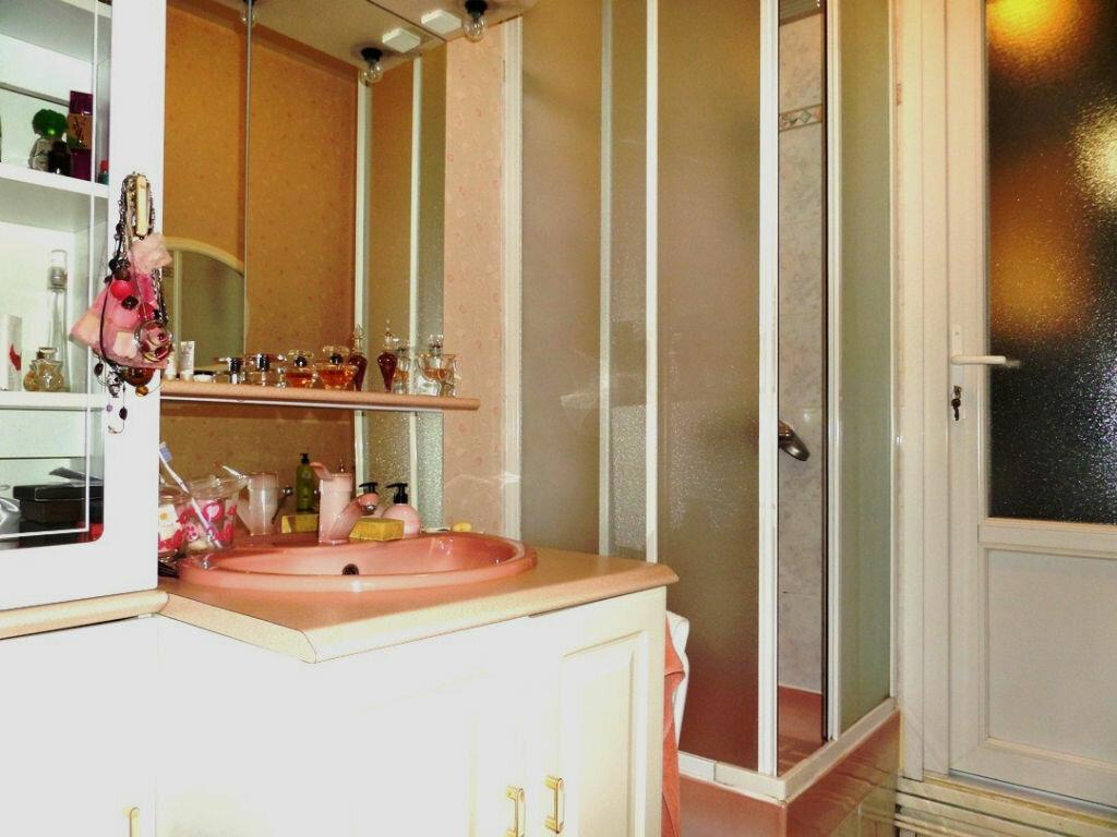Achat Appartement 3 pièces à Gagny - vignette-6