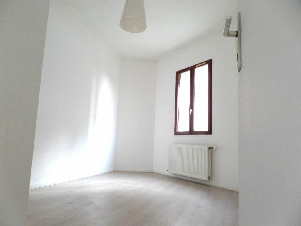 Achat Appartement 2 pièces à Gagny - vignette-4